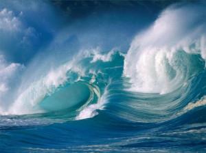 malamalomi_hawaiiaanse-golf_mer-vagues