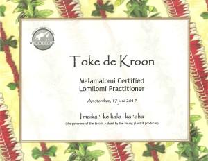 20170617_certified_lomilomi_practitioner